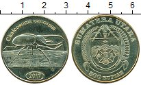Каталог монет - монета  Индонезия 500 рупий