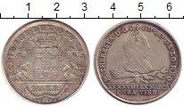 Каталог монет - монета  Галиция и Лодомерия 30 крейцеров