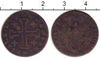 Каталог монет - монета  Франция 30 денье