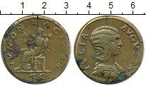 Каталог монет - монета  Древний Рим 1 сестерций