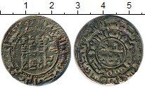 Каталог монет - монета  Иран 1 дирхам