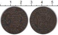 Каталог монет - монета  Барселона 3 кварты