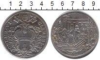 Каталог монет - монета  Ватикан 1 пиастр
