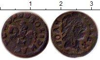 Каталог монет - монета  Литва 1 боратинка