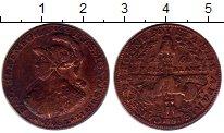 Каталог монет - монета  Франция 2 су 6 денье