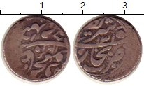 Каталог монет - монета  Бухара 1 тенге