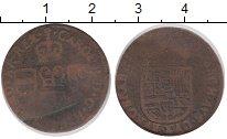 Каталог монет - монета  Намур 1 лиард
