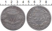 Каталог монет - монета  Берн 1 талер