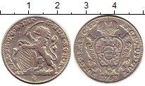 Каталог монет - монета  Антверпен 1 эскалин
