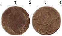 Каталог монет - монета  Пруссия 3 гроша