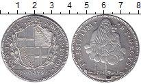 Каталог монет - монета  Болонья 10 паоли
