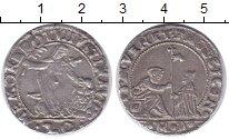 Каталог монет - монета  Венеция 20 сольдо