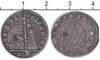 Каталог монет - монета  Венеция 6 сольди
