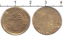 Каталог монет - монета  Турция 1 алди алтын