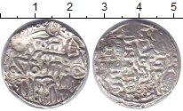 Каталог монет - монета  Индия 1 танка