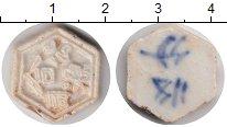 Каталог монет - монета  Таиланд жетон