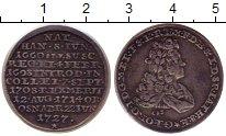 Каталог монет - монета  Брауншвайг-Люнебург 1/8 талера