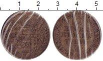 Каталог монет - монета  Мюнстер 1/12 талера