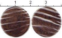 Продать Монеты Юлих-Берг 1 стивер 1737 Медь