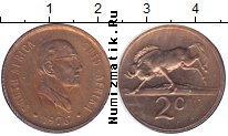 Каталог монет - монета  Стрейтс-Сеттльмент 5 центов