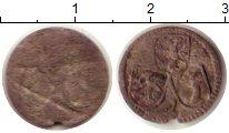 Каталог монет - монета  Австрия 2 пфеннига