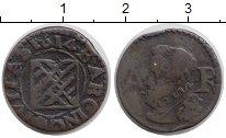 Каталог монет - монета  Барселона 1 ардите