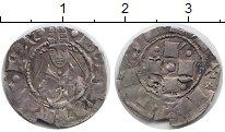 Каталог монет - монета  Ватикан 1 болоньино
