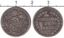 Каталог монет - монета  Ватикан 1 гроссо