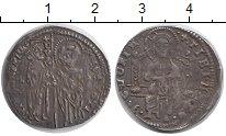 Каталог монет - монета  Венеция 1 гроссо