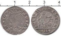 Каталог монет - монета  Венеция 2 газетты