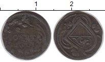 Каталог монет - монета  Цюрих 1 рапп