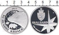 Каталог монет - монета  Норвегия 200 крон