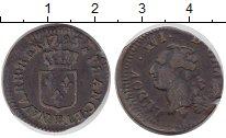 Каталог монет - монета  Франция 1 лиард