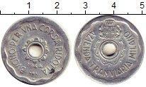 Каталог монет - монета  Италия жетон