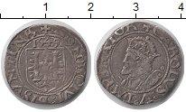 Каталог монет - монета  Безансон 1 каролус