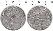 Каталог монет - монета  Девентер 28 стюйверов