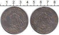 Каталог монет - монета  Саксен-Альт-Веймар 1 талер