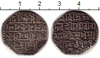Каталог монет - монета  Индия 1 рупия