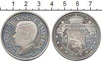 Каталог монет - монета  Кипр 1 крона