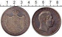 Каталог монет - монета  Гессен-Кассель 2 талера