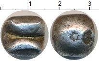 Каталог монет - монета  Таиланд 1 бат