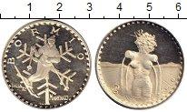 Каталог монет - монета  Италия 1 маренго
