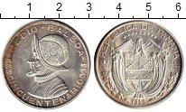 Каталог монет - монета  Гватемала 1/4 реала