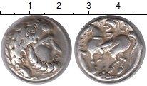 Каталог монет - монета  Кельты 1 тетрадрахма