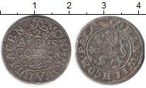 Каталог монет - монета  Юлих-Берг 2 альбуса