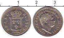 Каталог монет - монета  Сицилия 5 грано