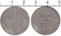 Каталог монет - монета  Франция 1 дузен