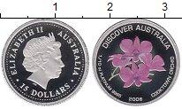 Каталог монет - монета  Австралия 15 долларов