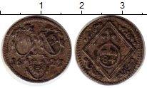 Каталог монет - монета  Вюрцбург 1/84 талера
