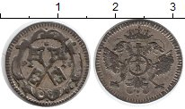 Каталог монет - монета  Регенсбург 1 крейцер